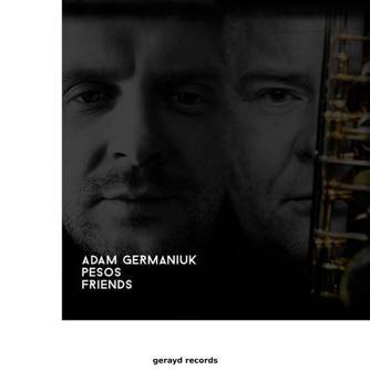 Friends Free download
