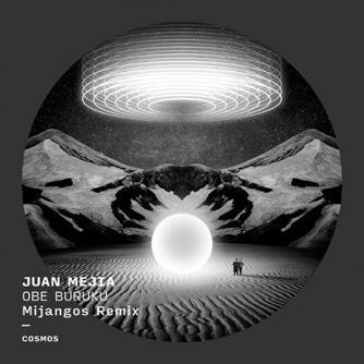 Obe Buruku (Mijangos Remix) Free download