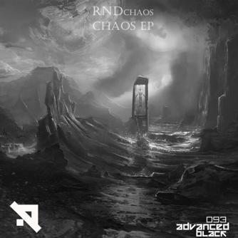 Chaos EP Free download