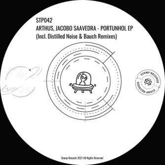 Portunhol EP Free download