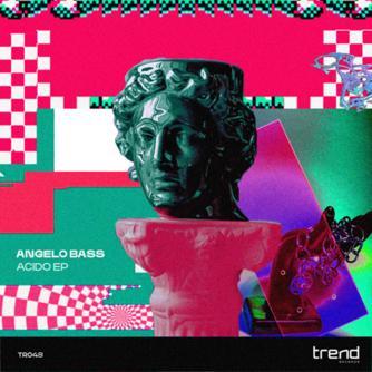 Acido Free download