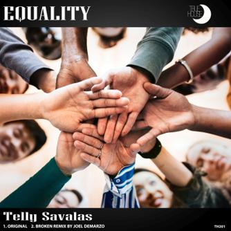 Equality Free download