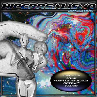 Hiperrealismo Remixes Free download