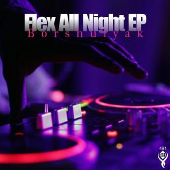 Flex All Night Free download