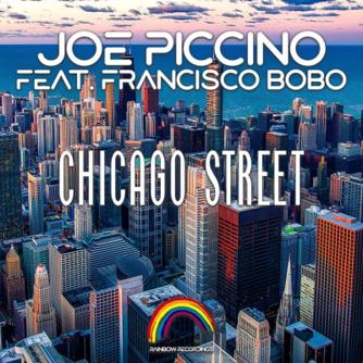 Chicago Street Free download