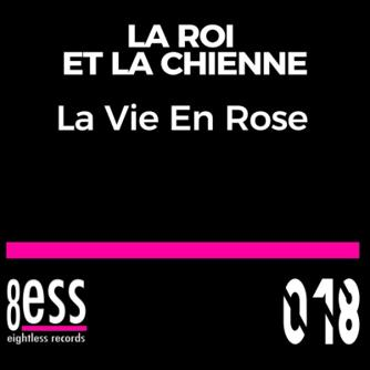 La Vie En Rose Free download