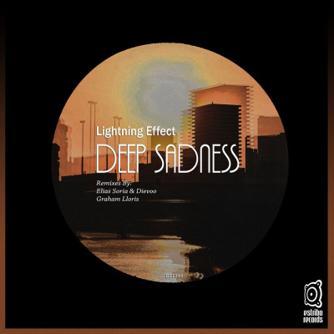 Deep Sadness Free download