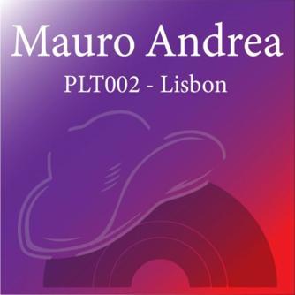Lisbon Free download