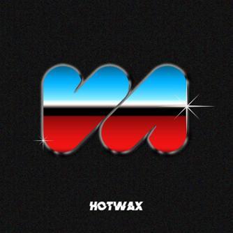 VA - Hot Wax Various Artists Vol. l Free download
