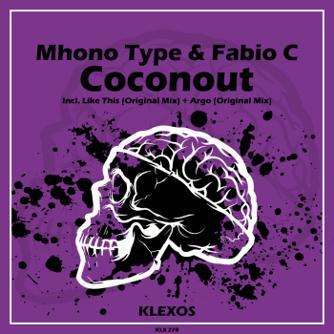 Coconout Free download