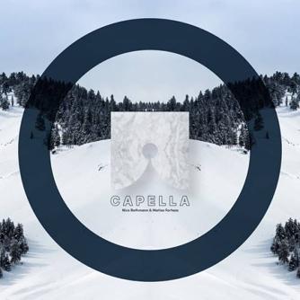 Capella Free download