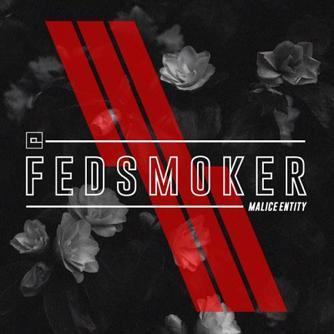 Fedsomker Free download