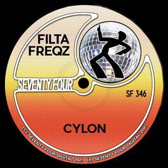 Cylon Free download