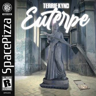 Euterpe Free download