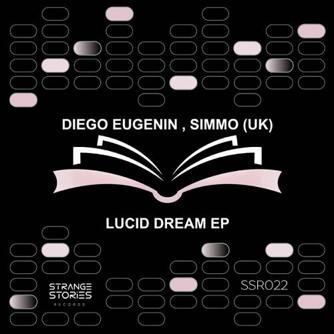 Lucid Dreams Free download