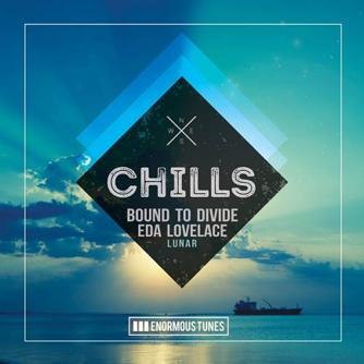 Lunar (feat. Eda Lovelace) Free download