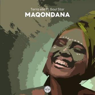 Maqondana (feat. Soul Star) Free download