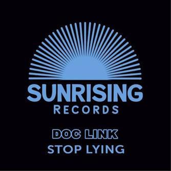 Stop Lying Free download