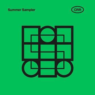Summer Sampler Free download