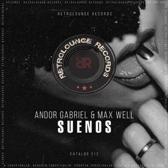 Suenos Free download