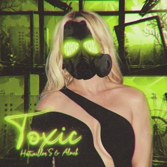VA - Mashups and Euroremixes Free download