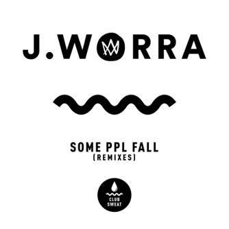 some ppl fall (Remixes) Free download