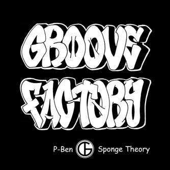 Sponge Theory Free download