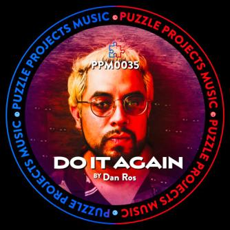 Do It Again Free download