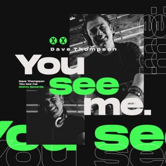 You See Me Free download