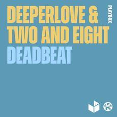Deadbeat Free download