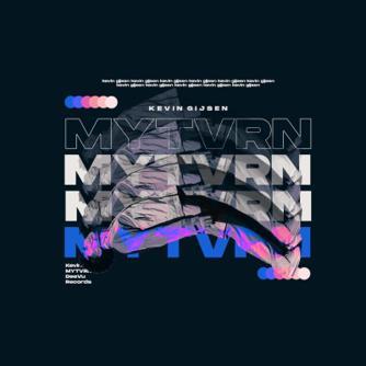 MYTVRN Free download