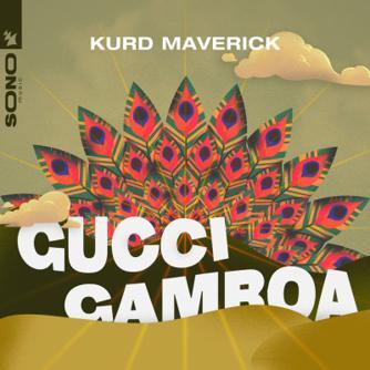 Gucci Gamboa Free download