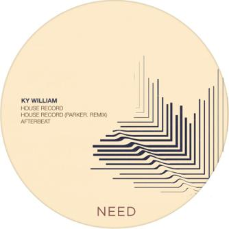 House Record EP Free download
