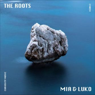 The Roots Free download