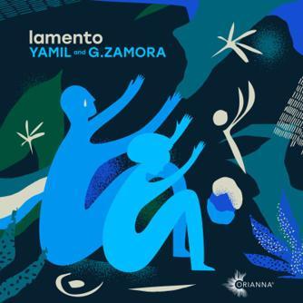 Lamento (Club Mix) Free download