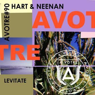 Levitate Free download