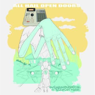All Hail Open Doors Free download