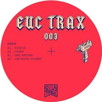 Euc Trax 003 Free download