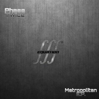 Metropolitan Free download