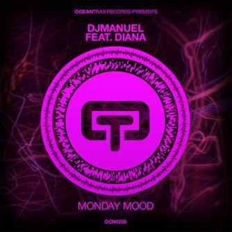 Monday Mood Free download