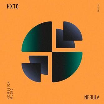Nebula Free download