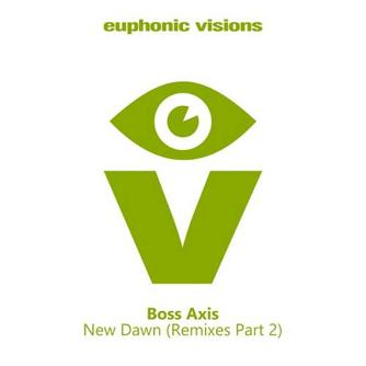 New Dawn (Remixes, Pt. 2) Free download