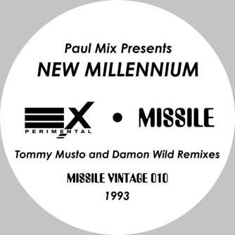 New Millennium Free download