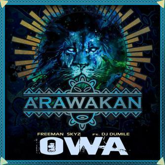 Owa Free download