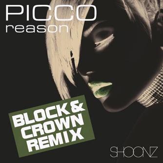 Reason (Block & Crown Remix) [Remixes] Free download