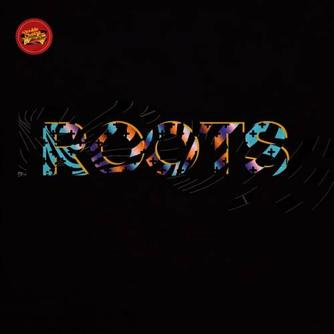Roots Free download