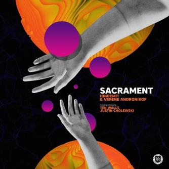 Sacrament Free download