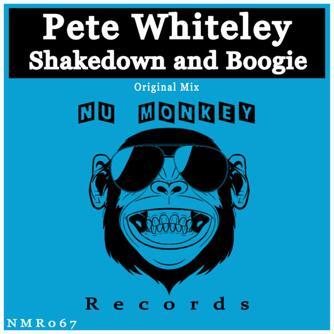 Shakedown & Boogie Free download