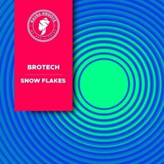 Snow Flakes Free download
