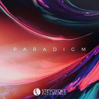 Steyoyoke Paradigm, Vol. 09 Free download